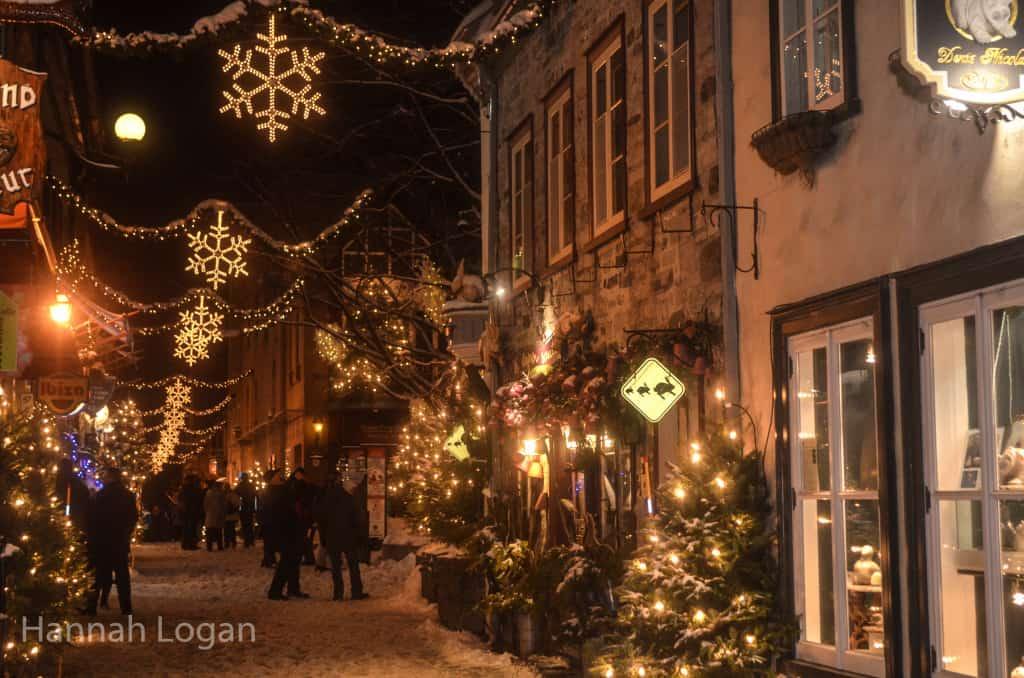 Quebec 2014 (1 of 1)-2