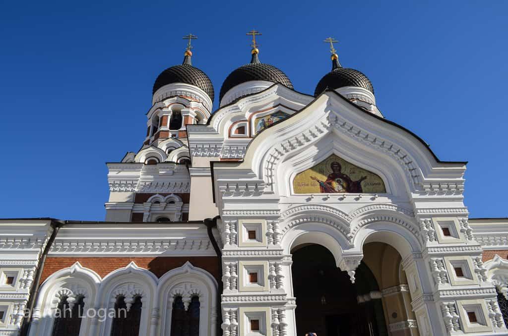 Tallinn (4 of 5)