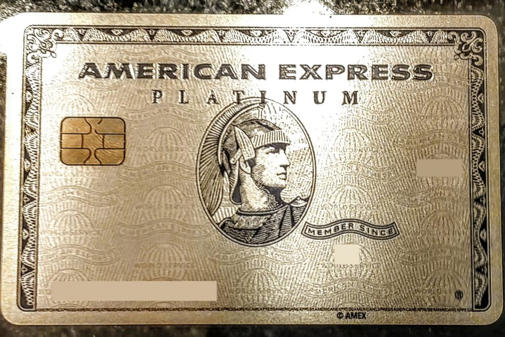 Is the Amex Platinum Card Worth it? Why I Say Yes - Eat Sleep